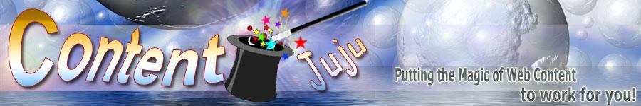Content Juju